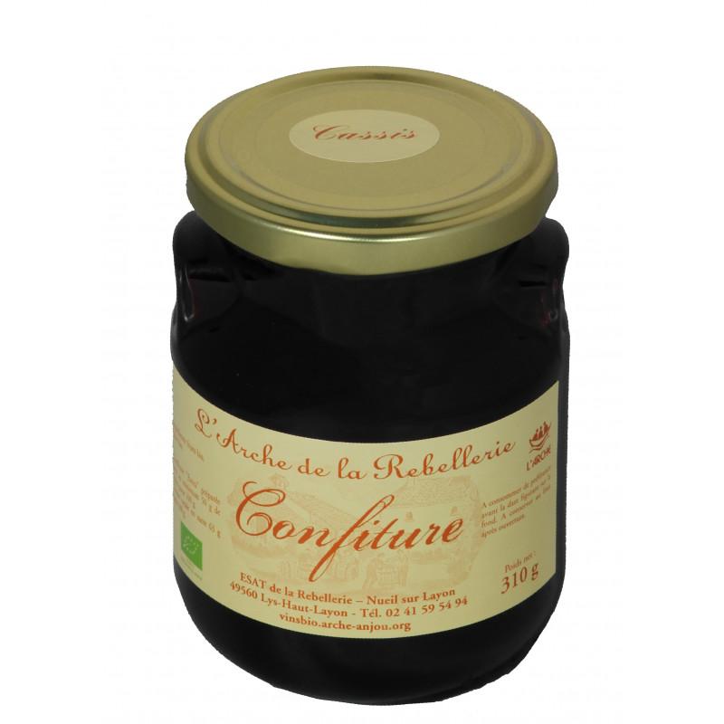 Rosé de Loire 2017 BIB 5L